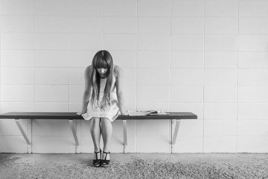 anorexia, ill, cry, youth, girl, child children, youth mental health, eating disorder